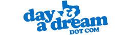 DD-logo-260x70.jpg