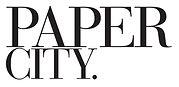 PaperCity-logo-copy.jpg