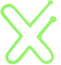 x-01-1.png