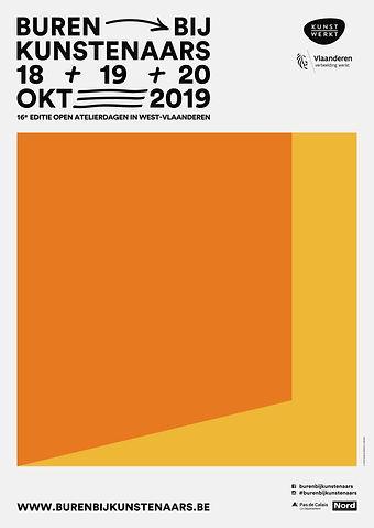 2019-03-08KUNST_WERKT-KBB-Affiche-Schrij