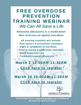March Narcan Trainings.png