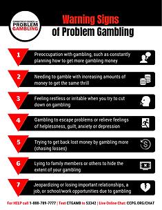 PG Warning Signs v21024_1.png