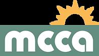 MCCAlogo.png