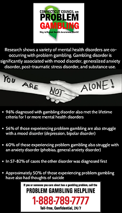 CCPG Mental Health Month SMv3 2021 infog