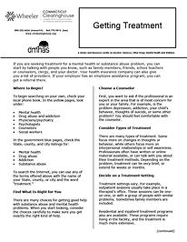 getting_treatment_1031081024_1.png