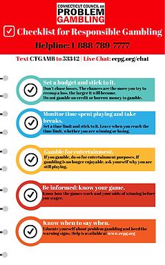 RG checklist1024_1.png