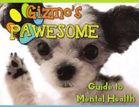 Gizmo book.jfif