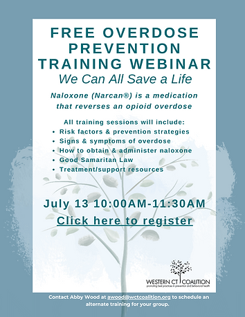 July 2021 Narcan Training.png