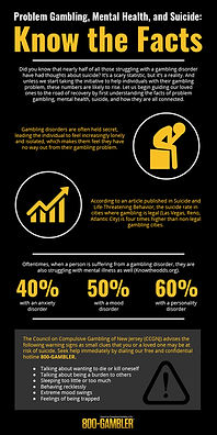 gambling and suicide infographic.jpg