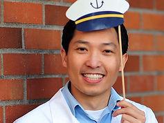 Smile-Hub-Dental-Linh-Crop.jpg