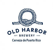 brewery-3211_23144_hd.jpeg