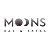 MOONS_LOGO_NEW_transparency-01.png