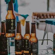 ocean-lab-brewing-puerto-rico-PRBEER0419