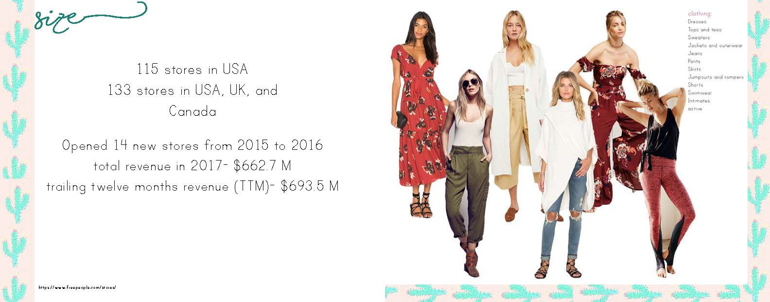 FREE PEOPLE BUYING PROJECT_Page_08.jpg