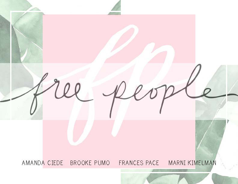 FREE PEOPLE BUYING PROJECT_Page_01.jpg