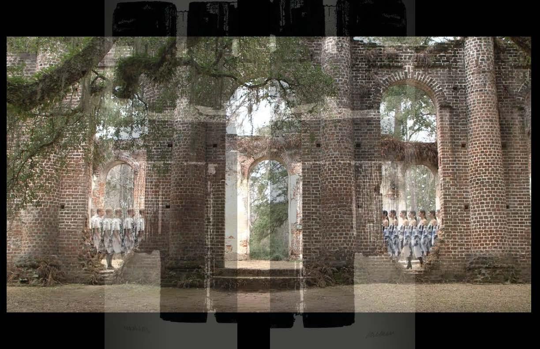 Imperium Lookbook_FINAL_Page_02.jpg