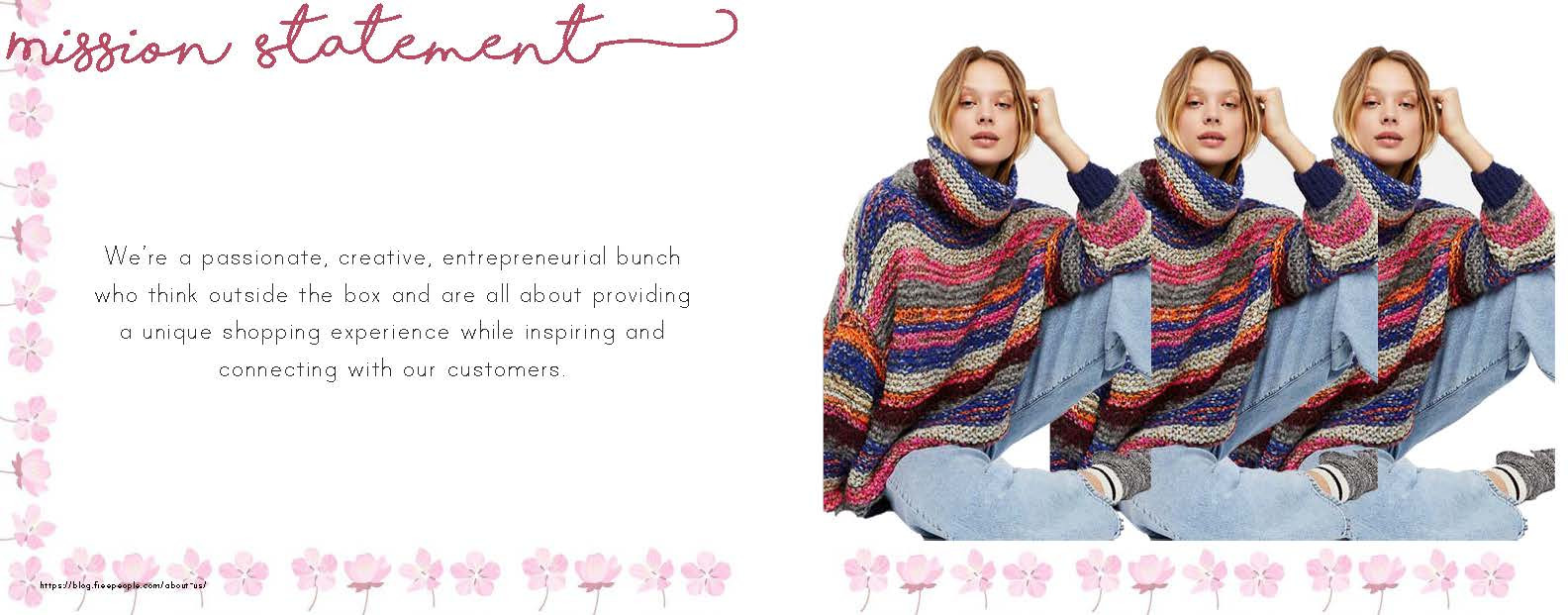 FREE PEOPLE BUYING PROJECT_Page_11.jpg