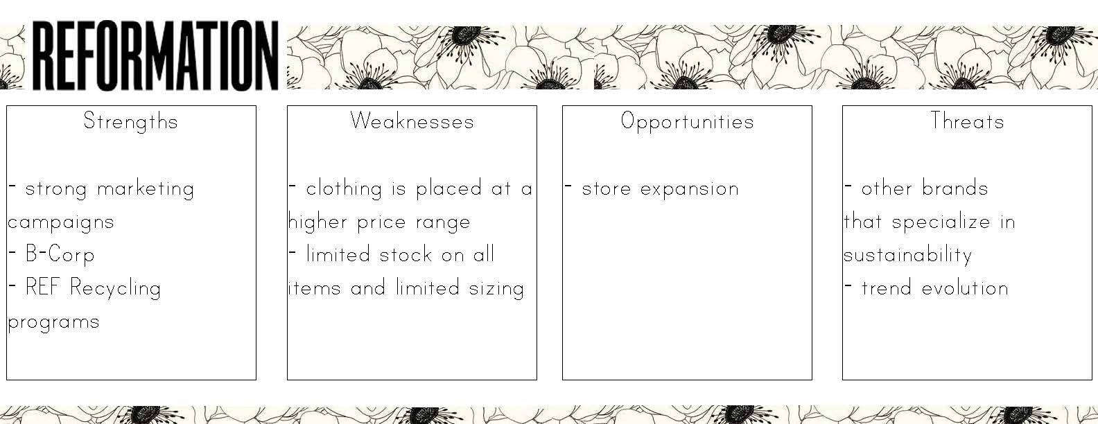 FREE PEOPLE BUYING PROJECT_Page_26.jpg