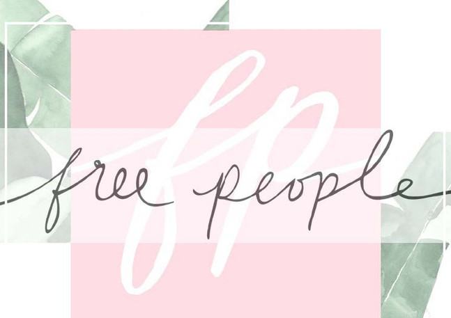 FREE PEOPLE BUYING PROJECT_Page_01_edite