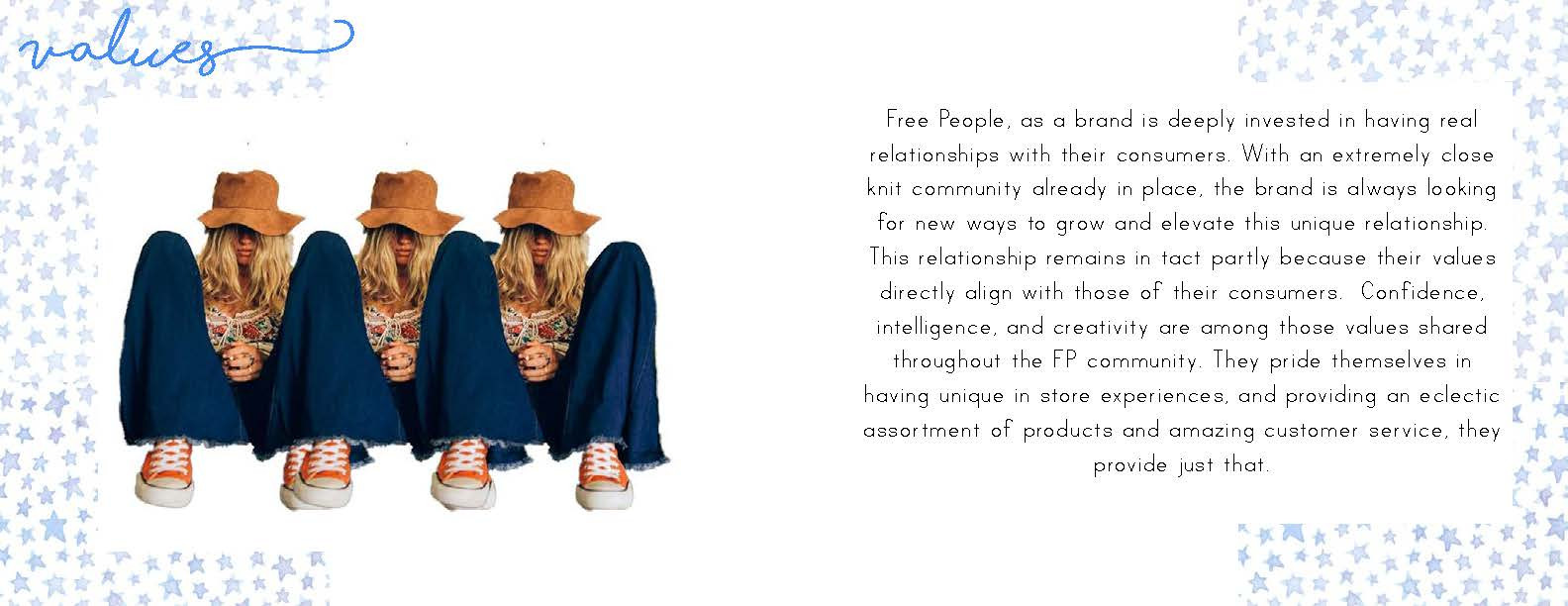 FREE PEOPLE BUYING PROJECT_Page_05.jpg