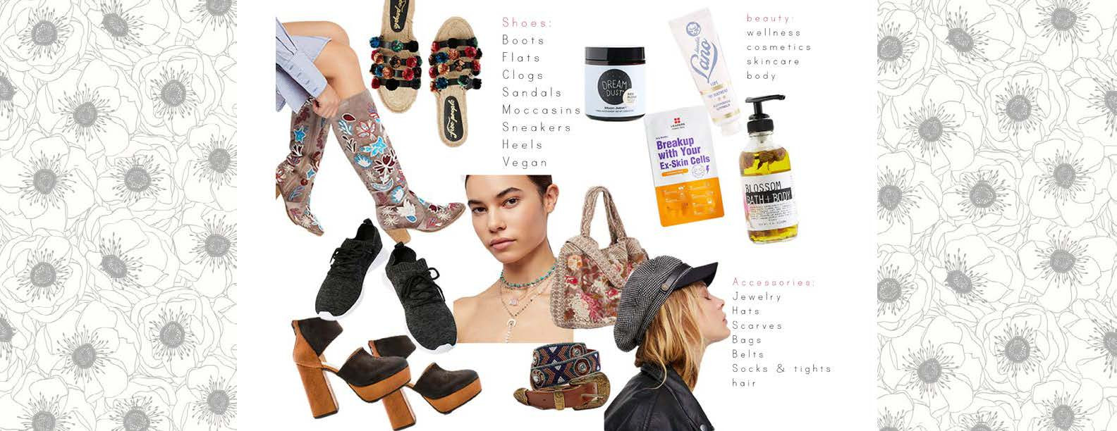 FREE PEOPLE BUYING PROJECT_Page_09.jpg