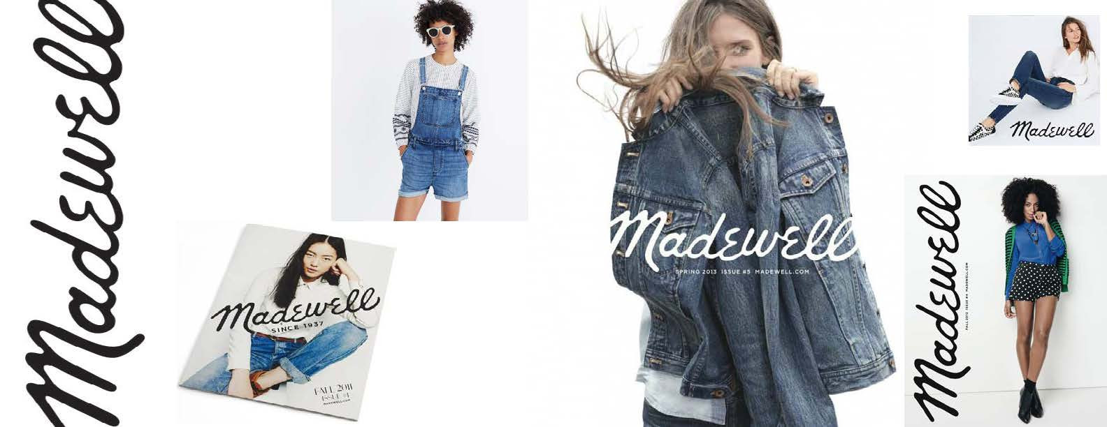 FREE PEOPLE BUYING PROJECT_Page_23.jpg