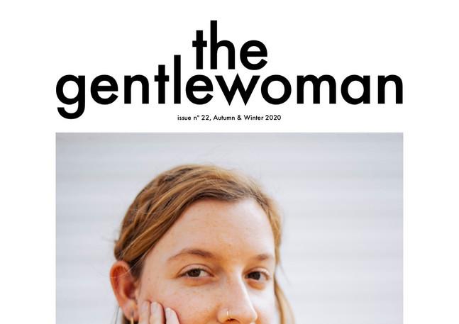 thegentlewoman_FINAL.jpg