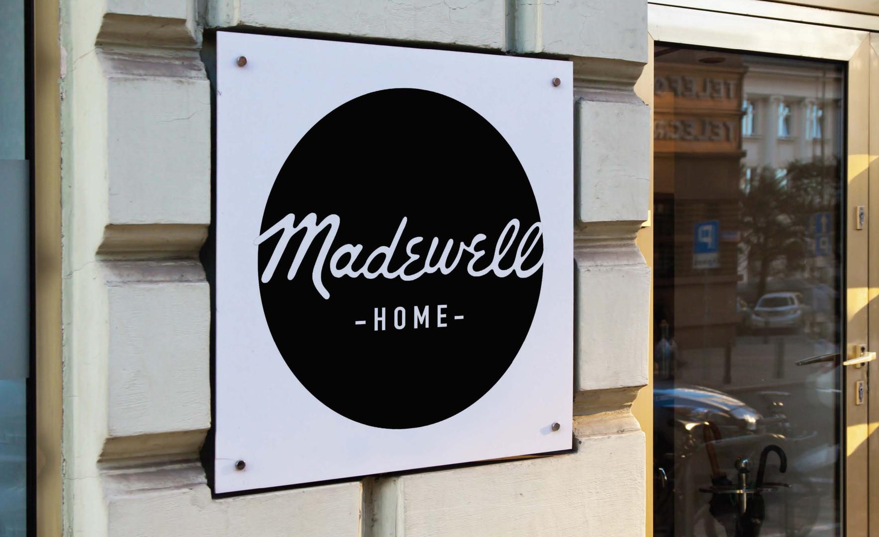 MadewellHomepresentation_Page_28.jpg