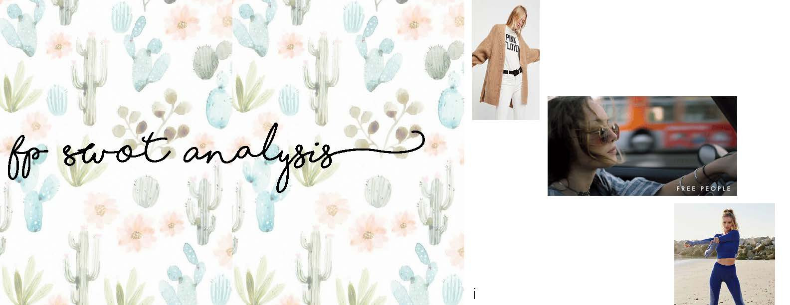 FREE PEOPLE BUYING PROJECT_Page_40.jpg