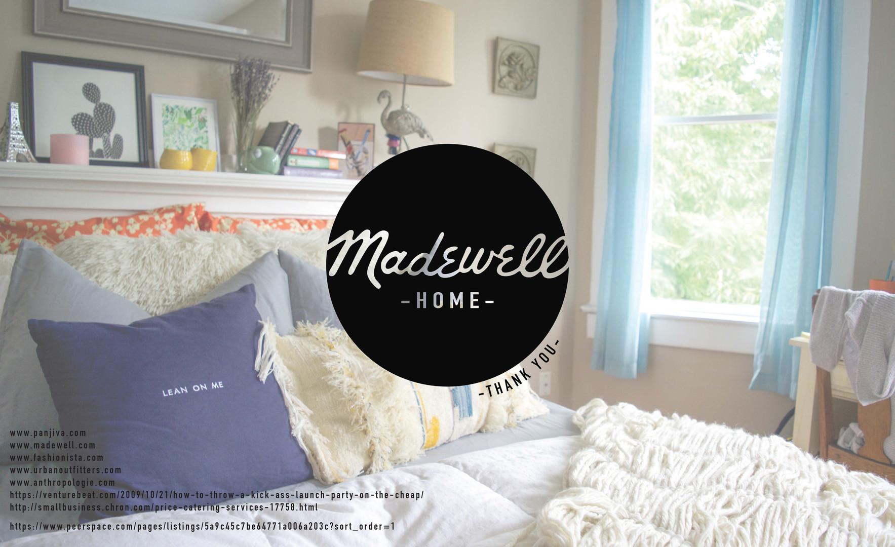 MadewellHomepresentation_Page_30.jpg