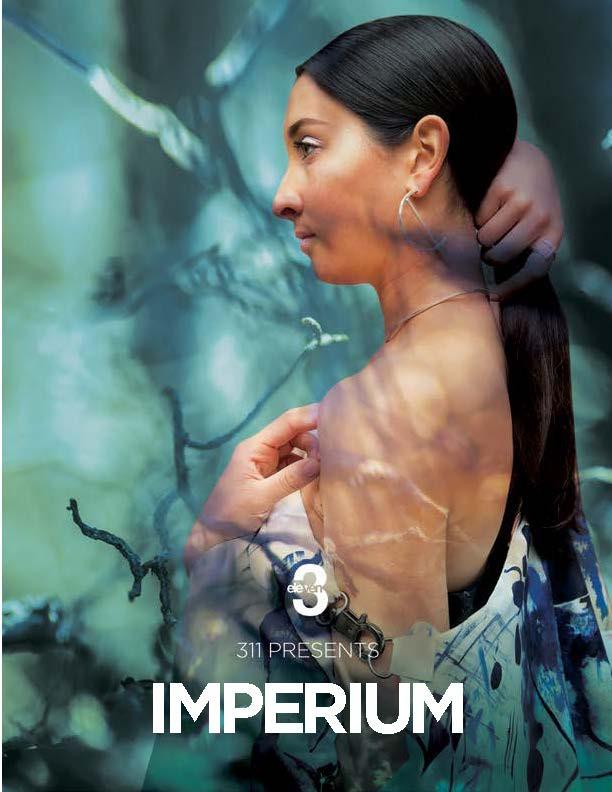 Imperium Lookbook_FINAL_Page_01.jpg