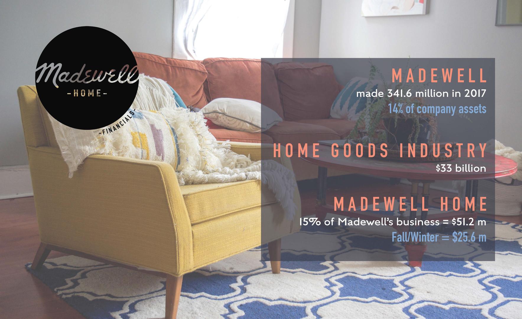 MadewellHomepresentation_Page_19.jpg