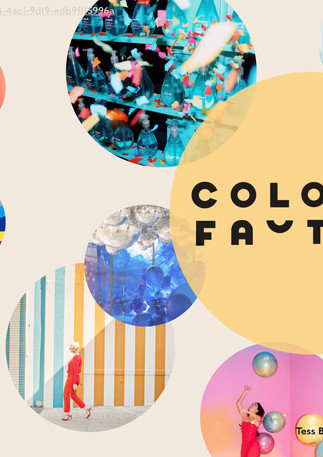 Color Factory