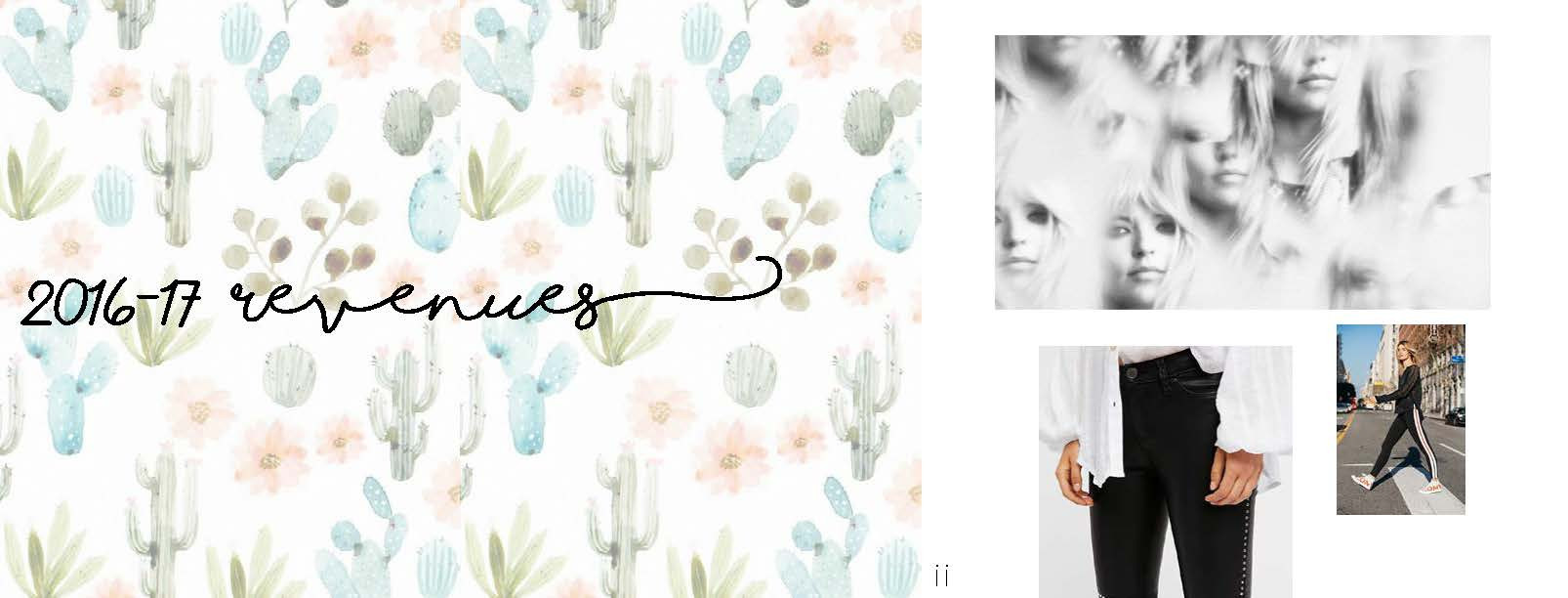 FREE PEOPLE BUYING PROJECT_Page_43.jpg
