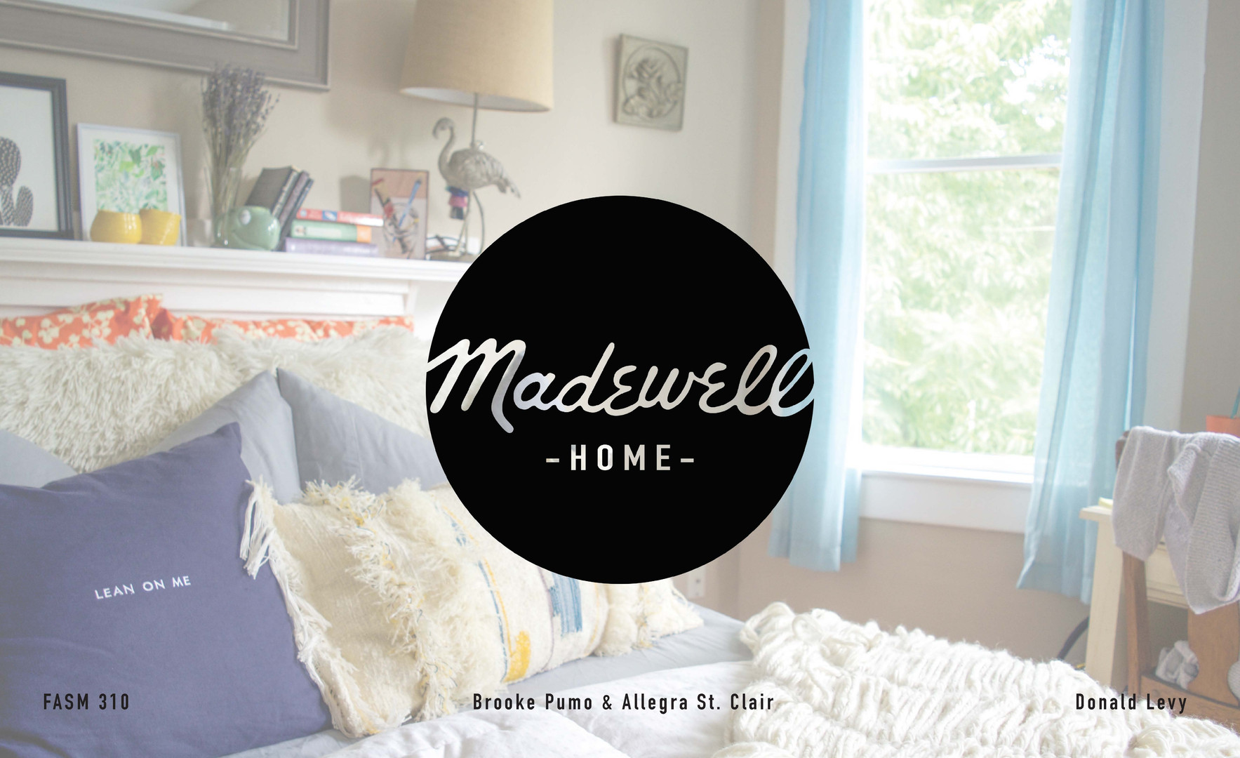 MadewellHomepresentation_Page_01.jpg