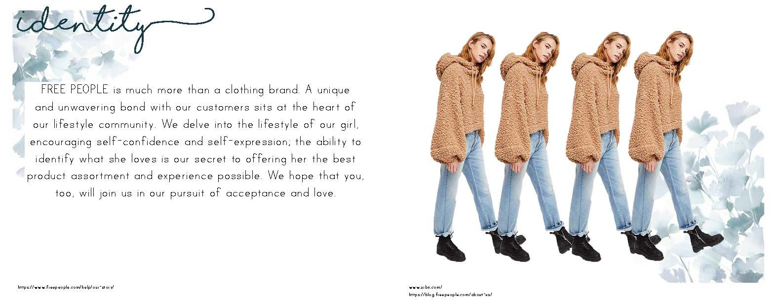 FREE PEOPLE BUYING PROJECT_Page_04.jpg