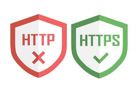 Google vai atualizar conteúdo híbrido HTTP/HTTPS no Chrome em 2020