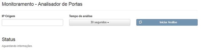 analisador.png
