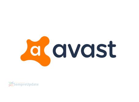 Hackers invadem rede da Avast