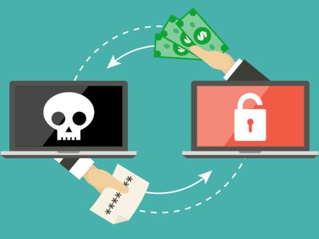 Hackers farão ataques de malware ainda mais destrutivos