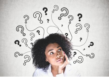 FAQ.  Do Your Cleaning Technicians Speak English?