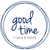 Good Time Pizza.png