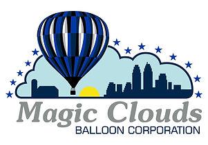 Magic Clouds V4.2 logo High Res.jpg