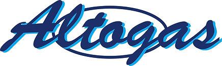 altogas-2_c-Large (2).jpg