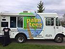 Palm Tees.jpg
