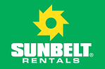 Sunbelt Rentals.png