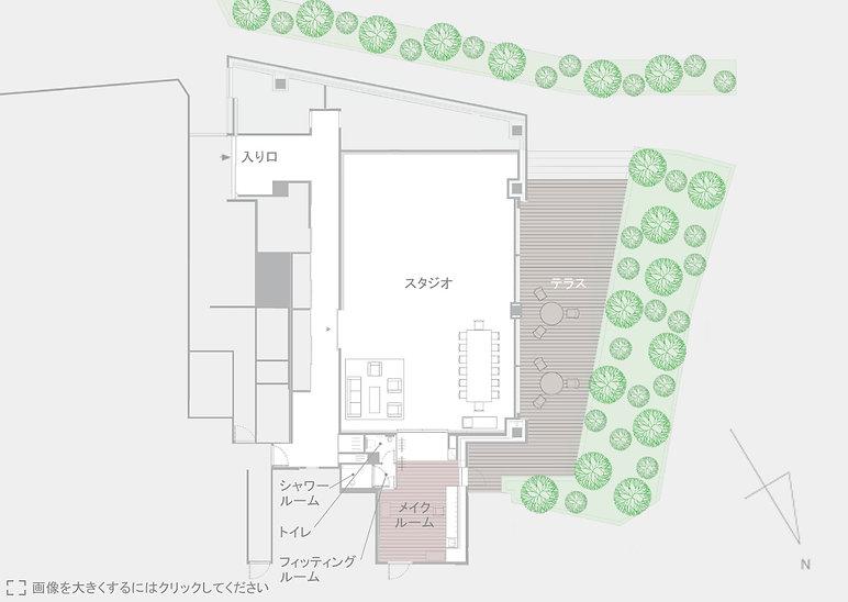 img_floorplan_01JP.jpg