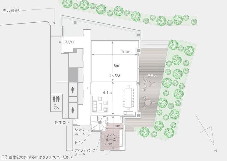 img_floorplan_02JP.jpg