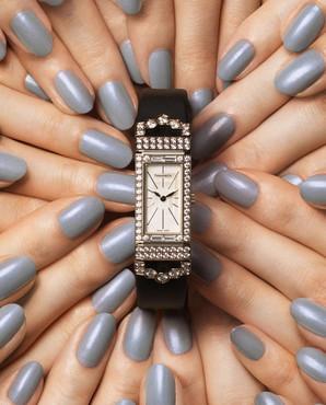Numero_watch_3_Tiffany_10_crop_.jpeg