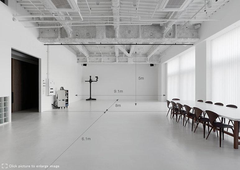 img_floorplan_03_2x.jpg